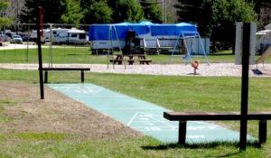 playground copy